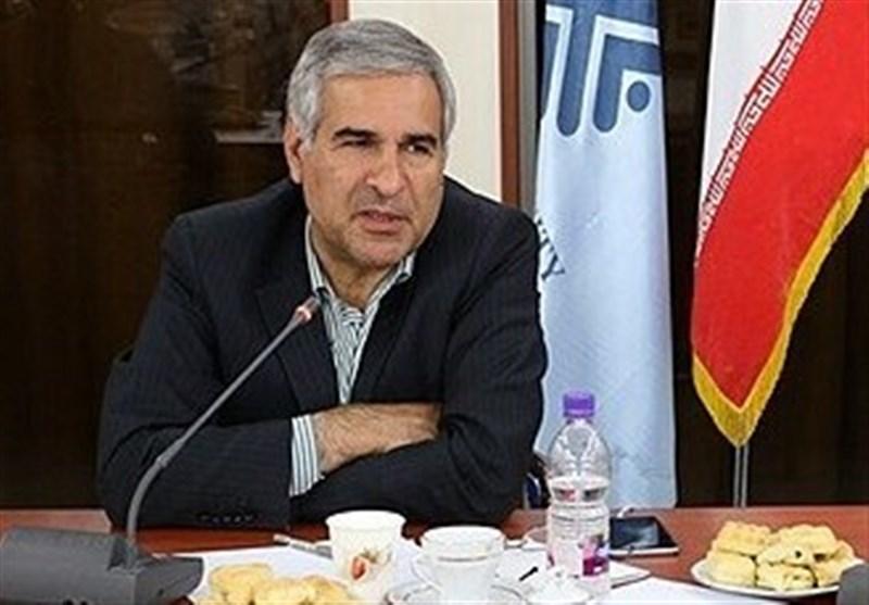 انتصاب جدید در وزارت علوم -  Tasnim