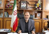 Situation under Control in Iran's Izeh: Official