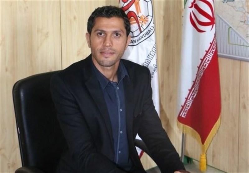 رجبی: ماچک لژیونرهای ایران را از اروپا زیر نظر دارد/ او تمام بازیکنان ایران را میشناسد