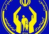 افزایش 3 برابری مستمری مددجویان کمیته امداد استان گلستان