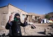 نیروهای شهرداری و آتشنشانی سنندج برای کمکرسانی به کرمانشاه اعزام شدند
