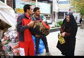 اعلام آمادگی گروههای جهادی سمنان برای کمک به زلزلهزدگان
