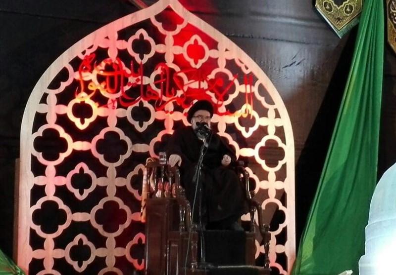دشمن با پیشنهاد برجام دوم درصدد خلع سلاح ایران اسلامی است