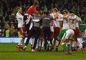 دانمارک قاطعانه مسافر سیام جام جهانی شد
