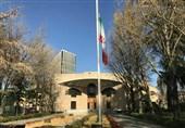 هشدار سفارت ایران در پکن به ایرانیان مقیم چین درباره ویروس کرونا