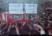 اصفهان آماده برگزاری ویژه برنامههای 25 آبان است