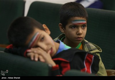 بازگشت 139 کودک کار به تحصیل توسط مجموعه زندگی خوب