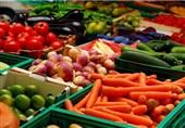 صادرات بخش کشاورزی لرستان به 3 میلیون و 514 هزار دلار کاهش یافت