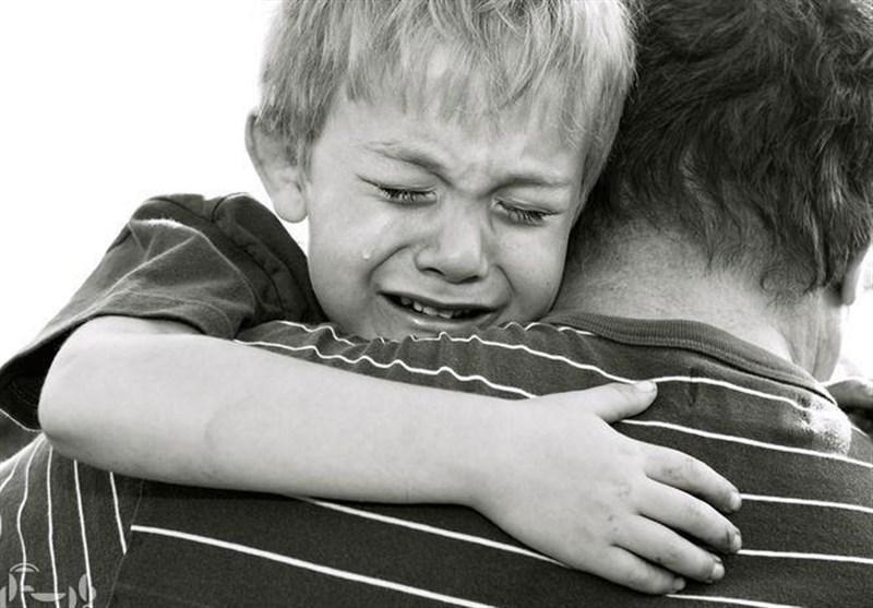 وضعیت کودکان استان لرستان به لحاظ اختلالات اضطرابی بسیار خطرناک است