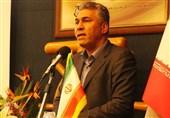 44 دریانورد نفتکشهای سانحه دیده توسط ایران نجات یافتند + عکس