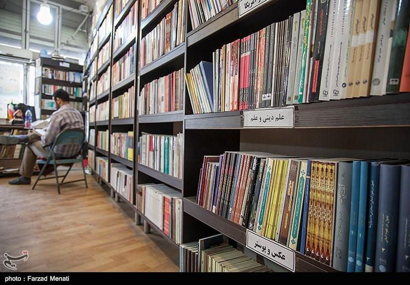 پیشکسوتان و خادمان فرهنگ مکتوب و نشر استان یزد تجلیل شدند