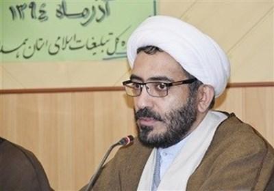 طرح پیشگیری از آسیبهای اجتماعی با محوریت مسجد در همدان اجرا میشود