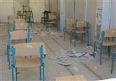 مدارس کرمانشاه