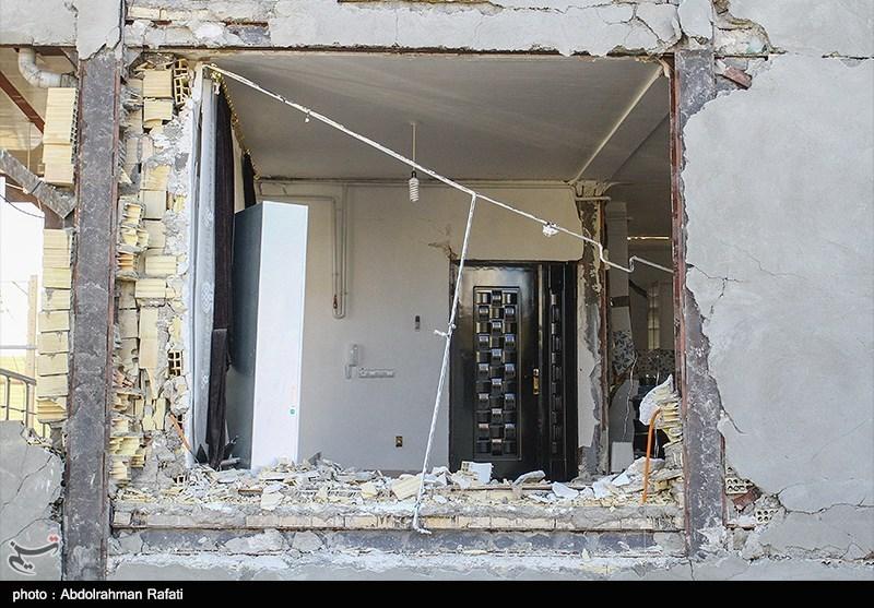 https://newsmedia.tasnimnews.com/Tasnim/Uploaded/Image/1396/08/24/1396082413431870012510084.jpg