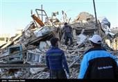 مردم برای کمک به زلزله زدگان مراقب کلاهبرداران باشند