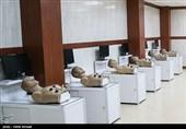 تدبیر جراحان ایرانی برای مقابله با تحریمهای آمریکا