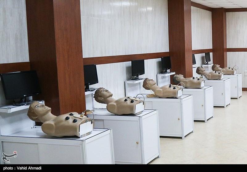تدبیر جراحان ایرانی برای مقابله با تحریمهای آمریکا ,