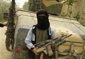 طالبان و تجهیزات نیروهای ویژه آمریکایی