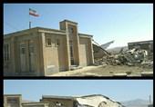 میزان تعهدات خیران برای ساخت مدارس ضد زلزله در استان کرمانشاه