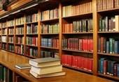 قزوین|«کتابگریزی» از کاستیهای جدی در جامعه است