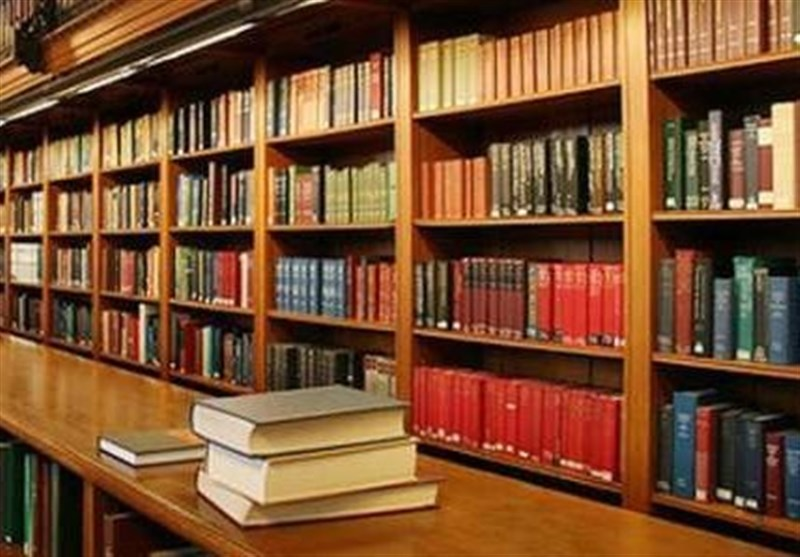 مسابقات کتابخوانی در روستاهای شهرستان نمین برگزار میشود