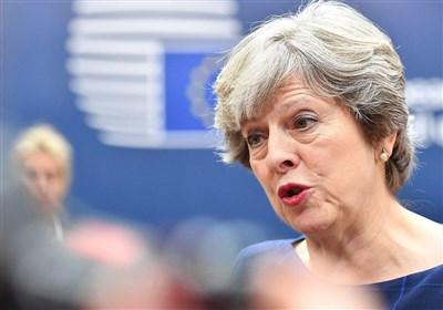 انتقاد نخست وزیر انگلیس از شبکه های اجتماعی: تلگرام، خانه تروریست ها و تبهکاران شده است