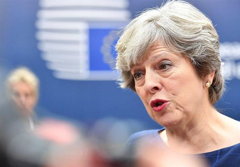 برطانیہ کا 23 روسی سفارتی اہلکاروں پر جاسوسی کا الزام؛ ملک بدر کرنے کا فیصلہ