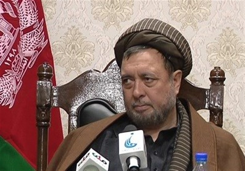 تلاش برنامهریزی شده برای انتقال جنگجویان داعش به شمال افغانستان
