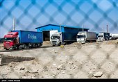 کردستان|حل مشکلات «بازارچههای مرزی باشماق، سیرانبند و بازگشایی بازارچه سیف سقز» مطالبه مردم است