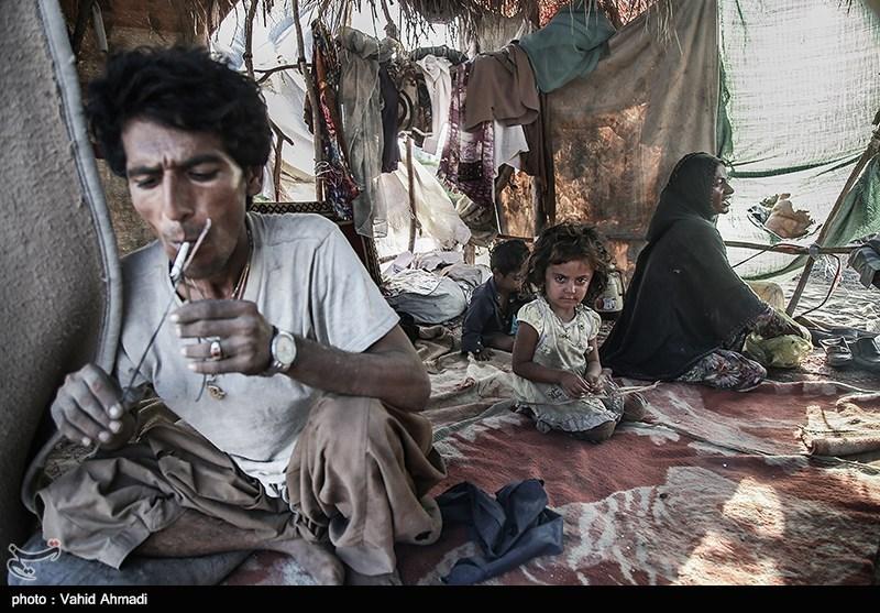 ماجرای ابتلای 87 نفر به ایدز در یک روستای ایران