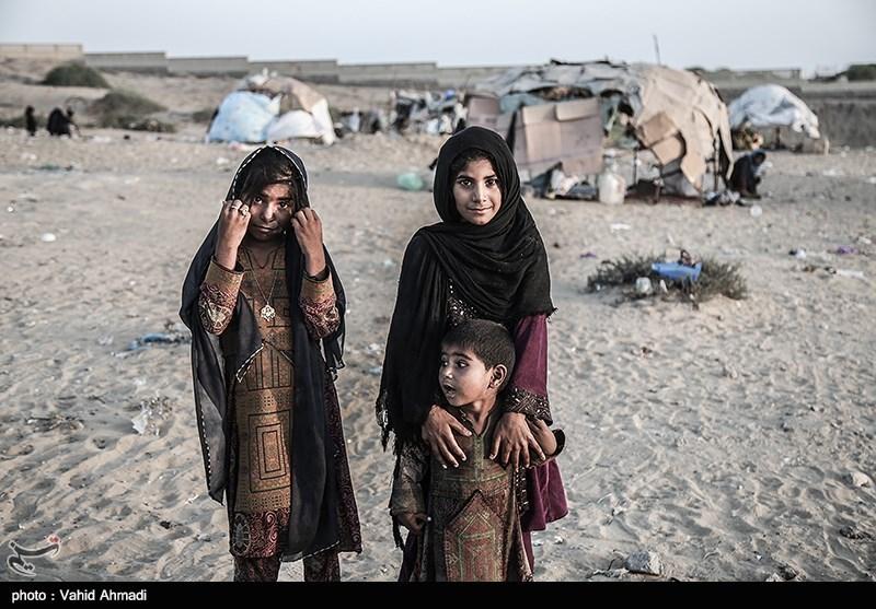 """روایتی متفاوت از پرسرعتترین شهر حاشیهنشین ایران/ """"خشکسالی"""" یا """"زمینخواری""""?"""