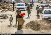 توزیع اقلام برای زلزلهزدگان در حال انجام است/سازمان ...
