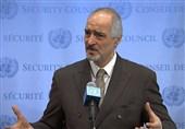Birleşmiş Milletler Guta'dan Çıkan Suriyelilere Hiçbir Yardımda Bulunmadı