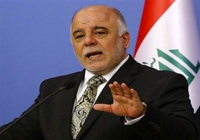 El-İbadi: Irak Topraklarının İran'a Karşı Kullanılmasına İzin Vermeyeceğiz