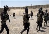 """الداخلیة العراقیة تقبض على مسؤول فی """"داعش"""""""