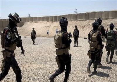 نیروهای عراقی حمله داعش به غرب موصل را دفع کردند
