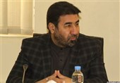 احمدزی