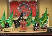 شب شعر پیامبر اعظم(ص) با حضور شاعران 3 استان در گراش برگزار میشود