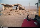 بازنگری مجلس در آییننامههای شهرسازی پس از زلزله کرمانشاه