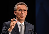 NATO to Expand Its Mission in Iraq