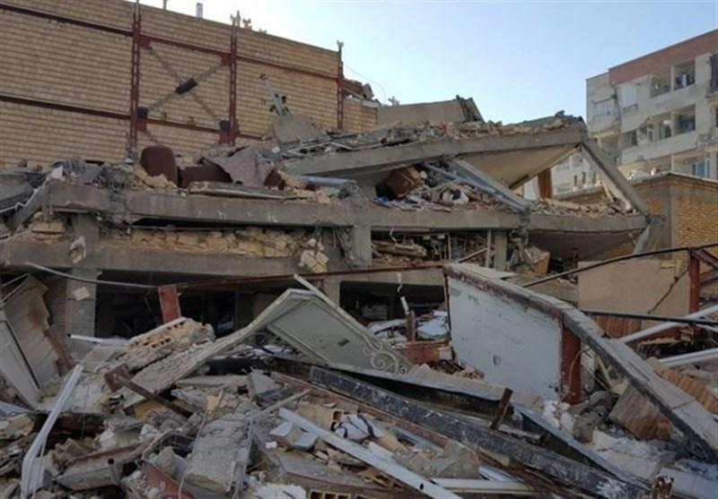 نیازهای کنونی زلزلهزدگان چیست؟/مردم منطقه نیازی به مواد غذایی ندارند