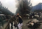 حمله به هتل قصر کابل3
