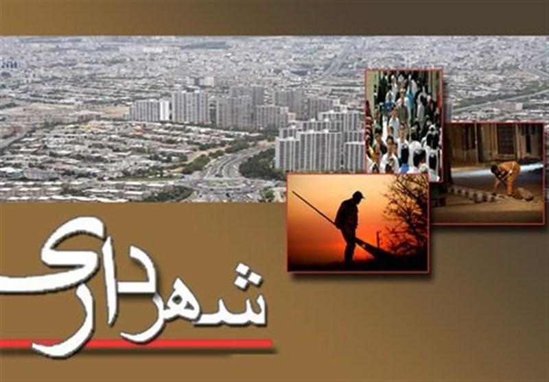 شهرداری اهواز مطالبات مالی از قبل انباشته دارد