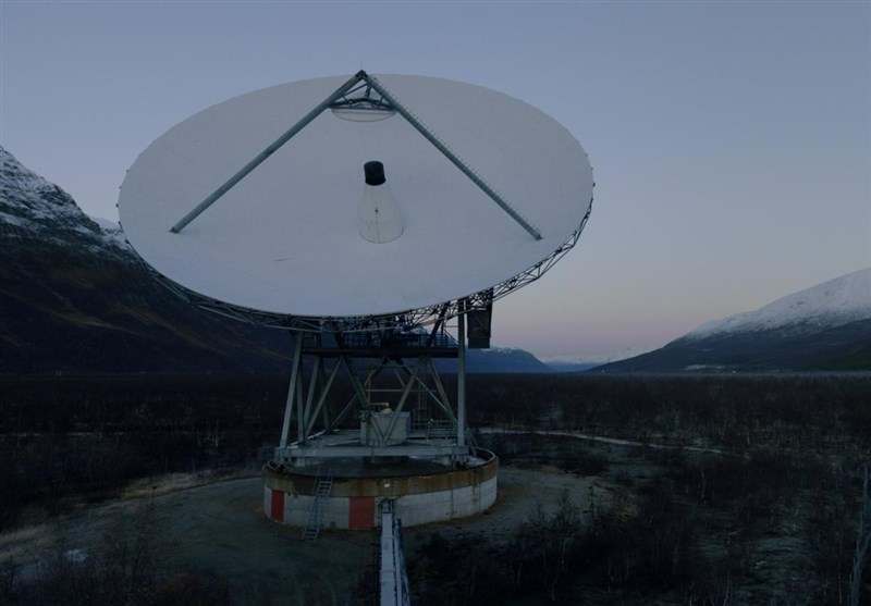 Scientists Hoping for a Reply from Advanced Alien Civilizations in 25 Years
