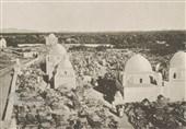 روی خط جنایت؛ مروری بر عملکرد وهابیها از گذشته تا امروز در ایام عزای تخریب بقیع
