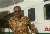 زلزله کرمانشاه| شهادت یکی از نیروهای ارتش حین امدادرسانی به زلزلهزدگان