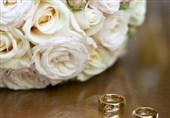 ازدواج با مادربزرگ 80 ساله برای فرار از سربازی