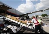حضور اورژانس هوایی تا شرایط سفید در مناطق زلزلهزده/ 4 نیاز کنونی