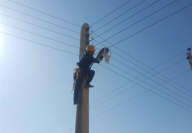 گلگت بلتستان 40 ہزار میگاواٹ سے زیادہ بجلی پیدا کرنے کی صلاحیت رکھتا ہے، حفیظ الرحمن