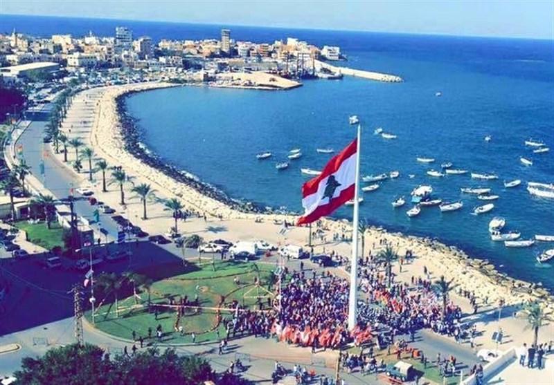 لبنان یحرّر کرامته بانتظار استعادتها